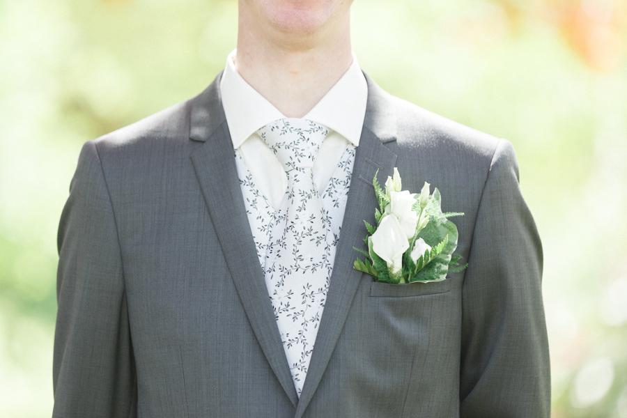 Mariage au domaine de Courson Monteloup-20