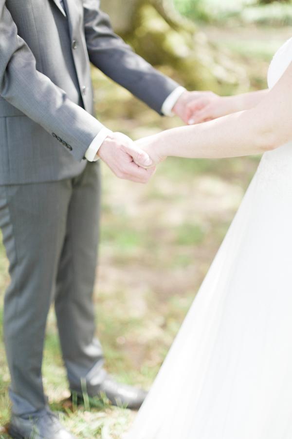 Mariage au domaine de Courson Monteloup